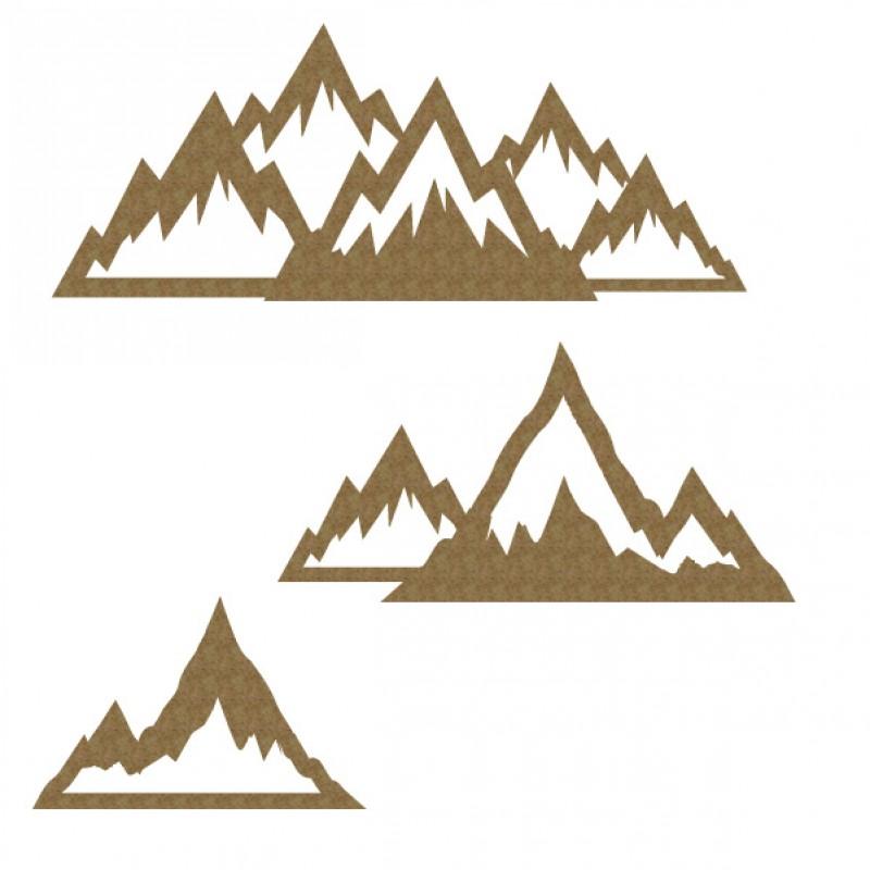 scandanavian mountain-800x800