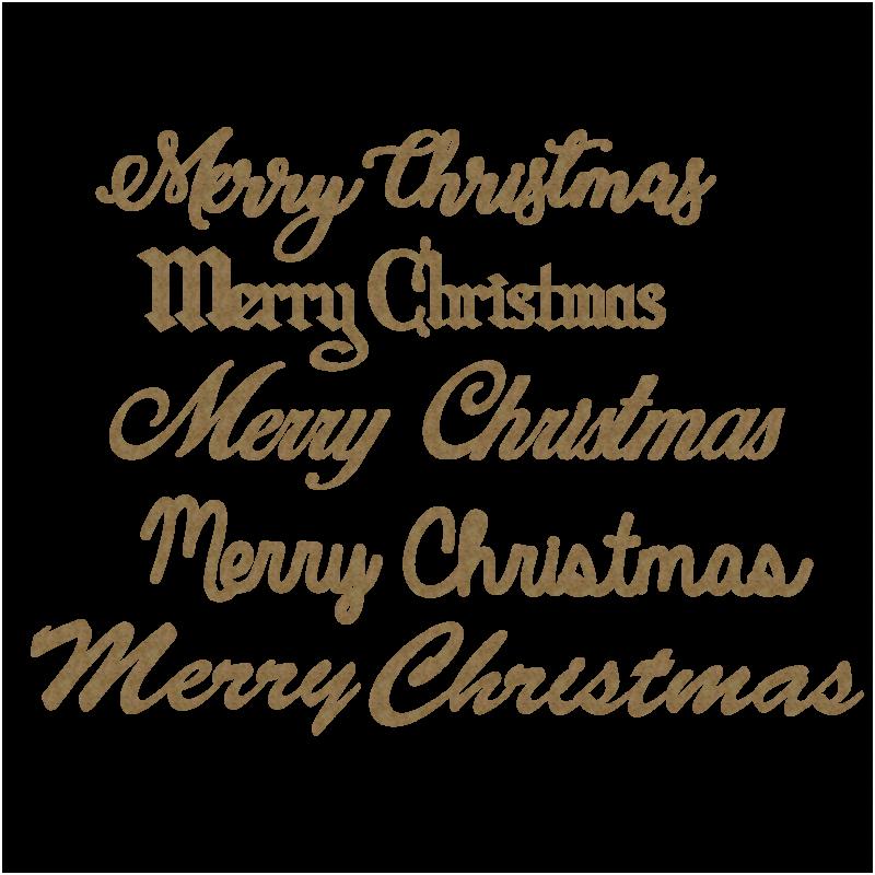 merry christmas small-800x800