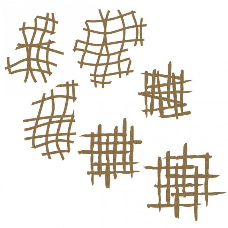 mesh pieces-800x800-2