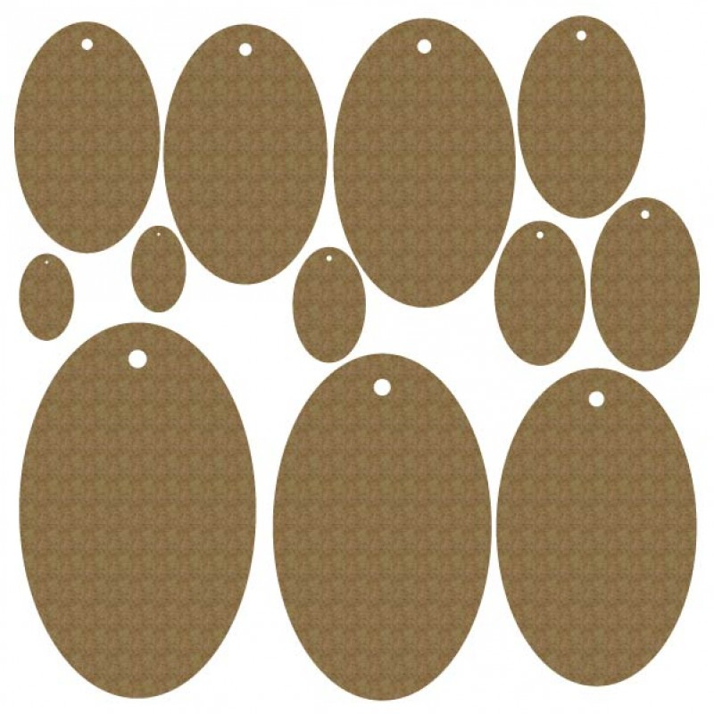 oval tag set-800x800