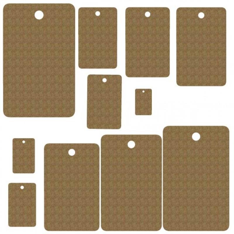 rectangle tag set-800x800