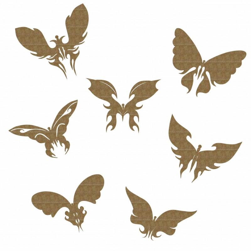 butterflies-224-800x800