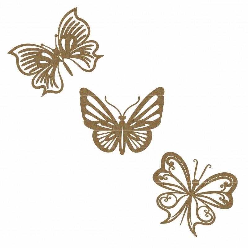 butterflies-set-of-3-271-800x800