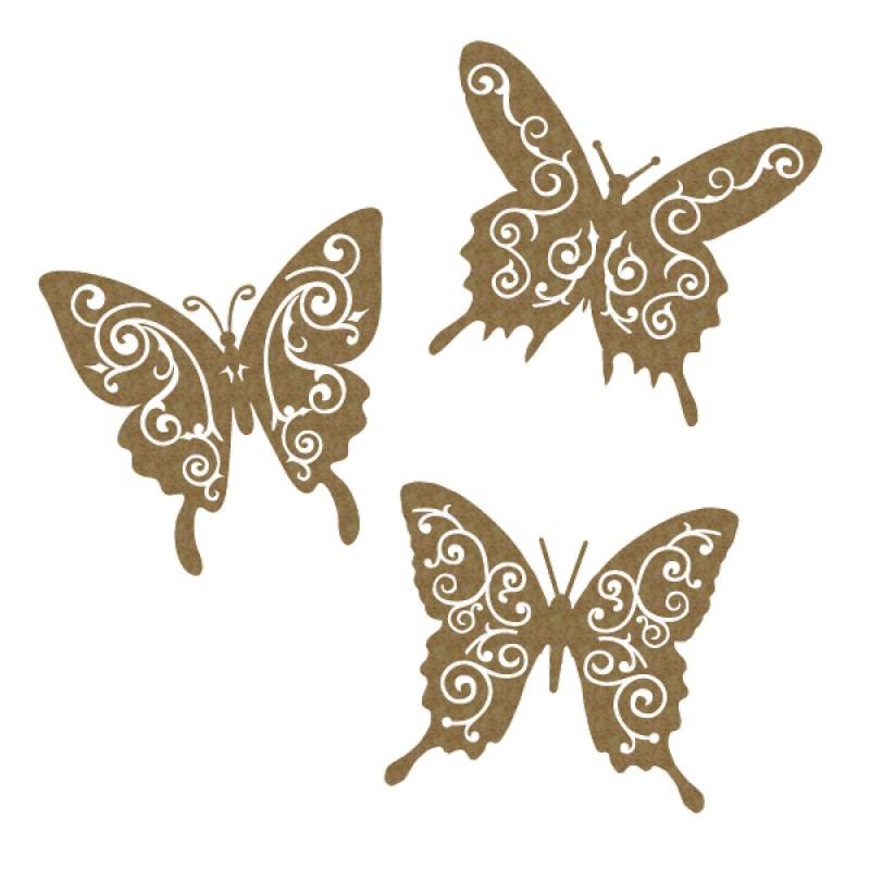 flourish-butterflies-567-800x800-2