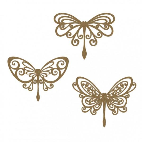 flourish-dragonflies-761-600x600
